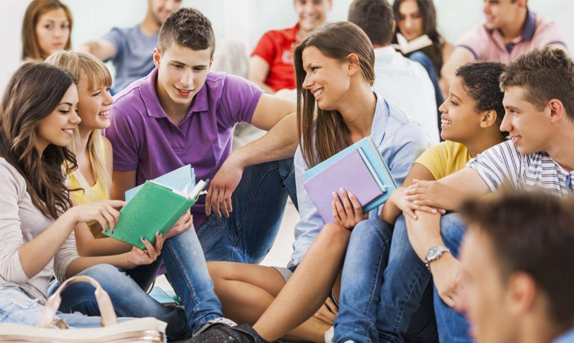 efficient preparation for midterms studies