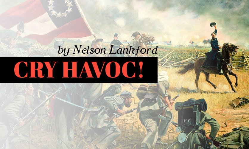 cry-havoc-book-report-example
