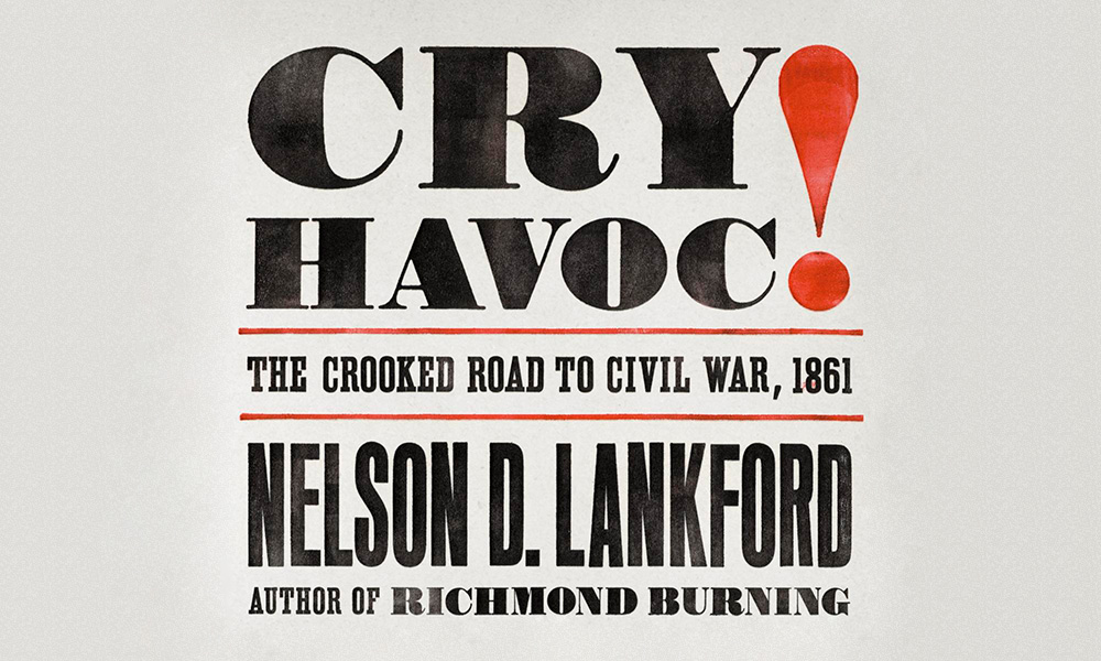 cry-havoc-by-nelson-lankford-book-cover
