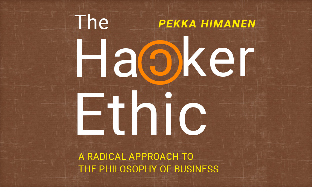 the-hacker-ethic-book-cover