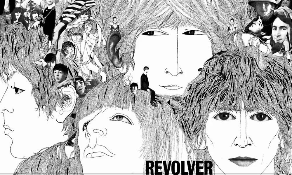revolver-album-cover