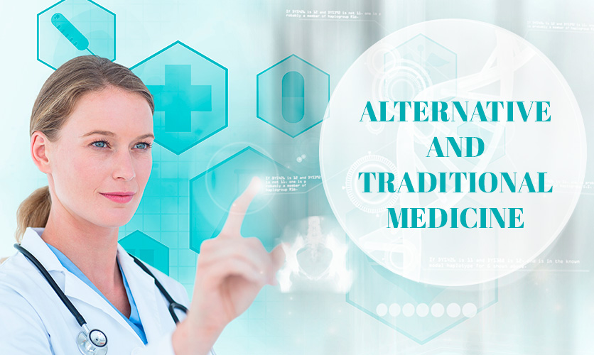 alternative-vs-traditional-medicine-essay-sample