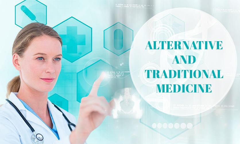 alternative-vs-traditional-medicine-essay-sample