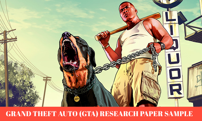 grand-theft-auto-research-paper-sample