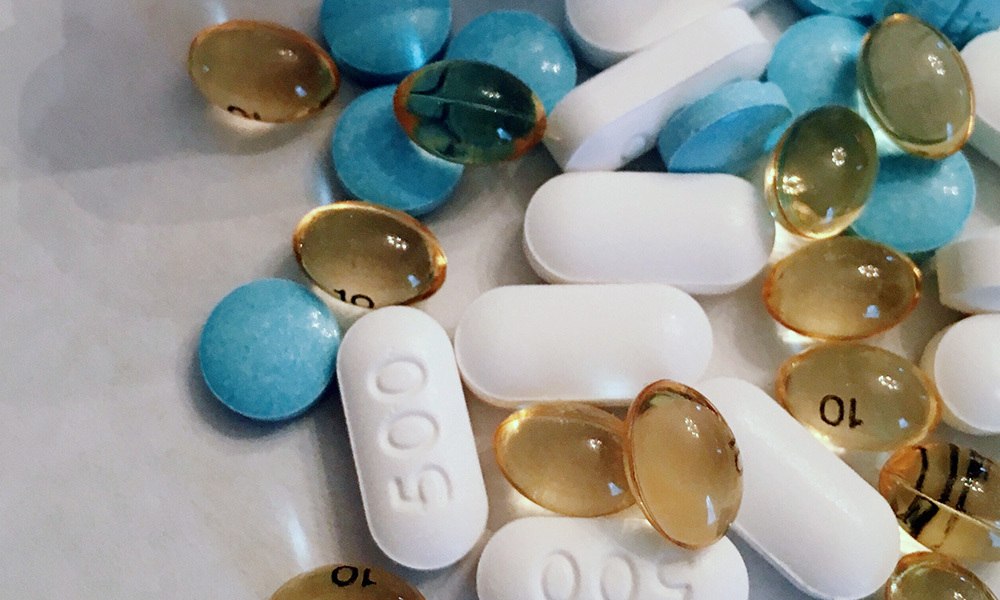 pills-are-not-commonly-used-in-the-evidence-based-medicine