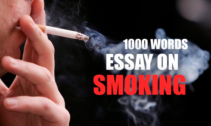 essay-on-harmful-effects-of-smoking