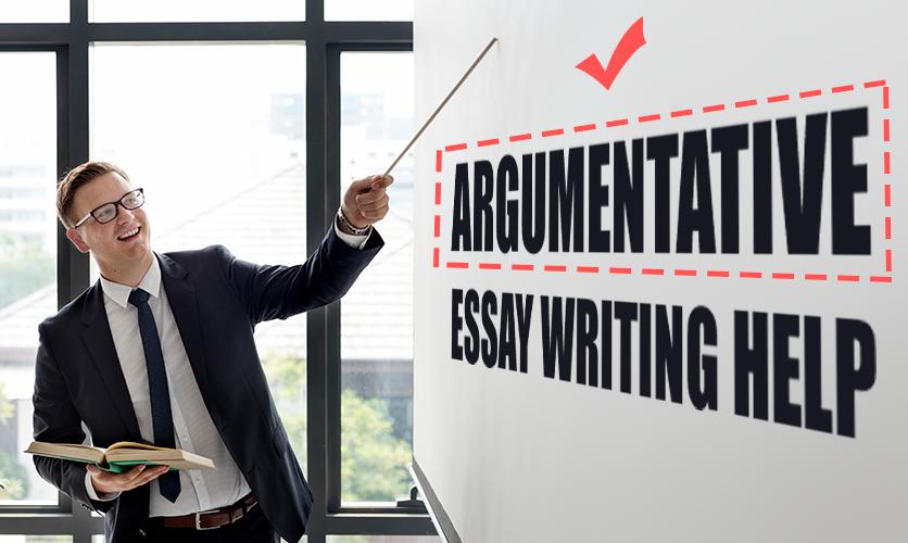 how-to-write-argumentative-essay