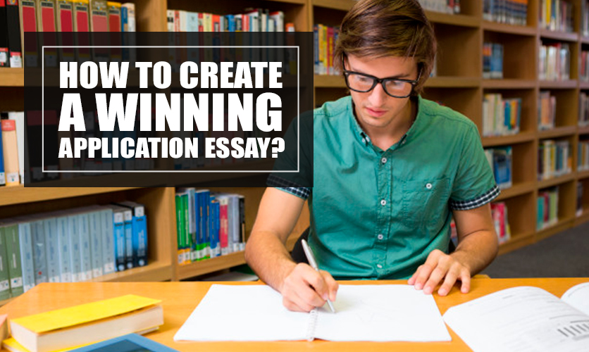 how-to-write-application-essay-for-college