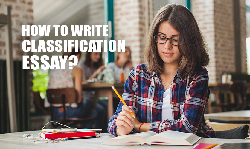 assistance-with-classification-essay-writing