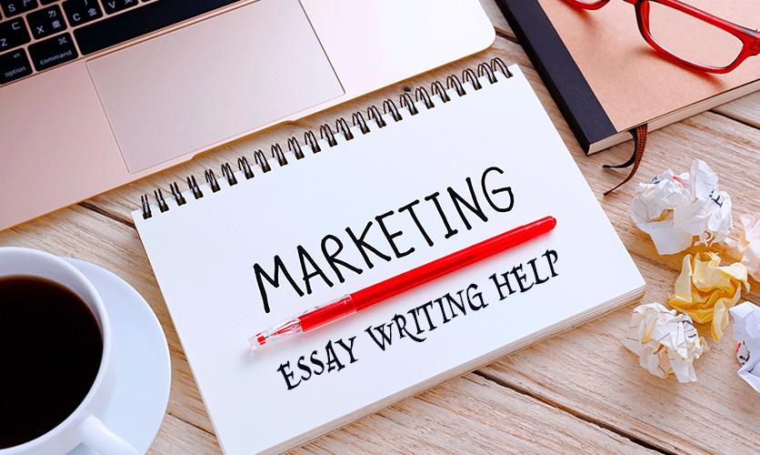 marketing-essay-writing