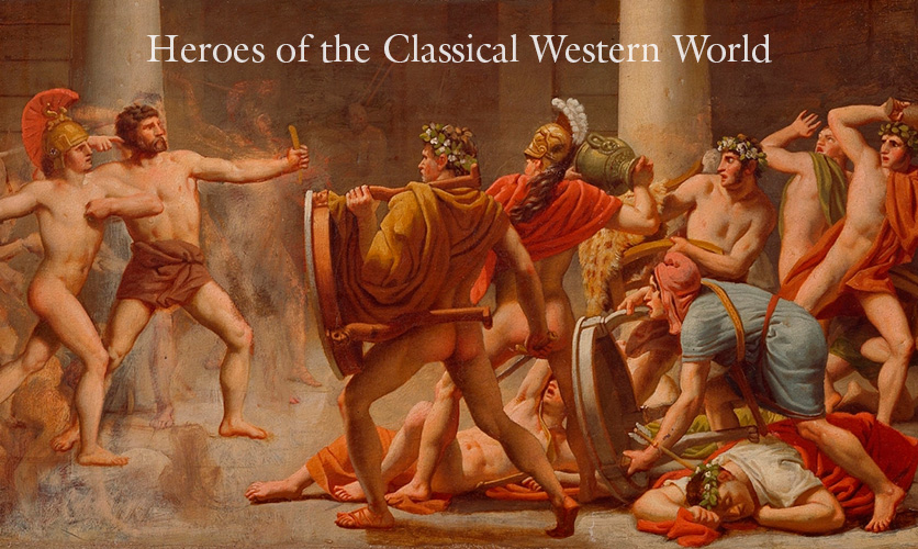 Heroes-of-the-Classical-Western-World