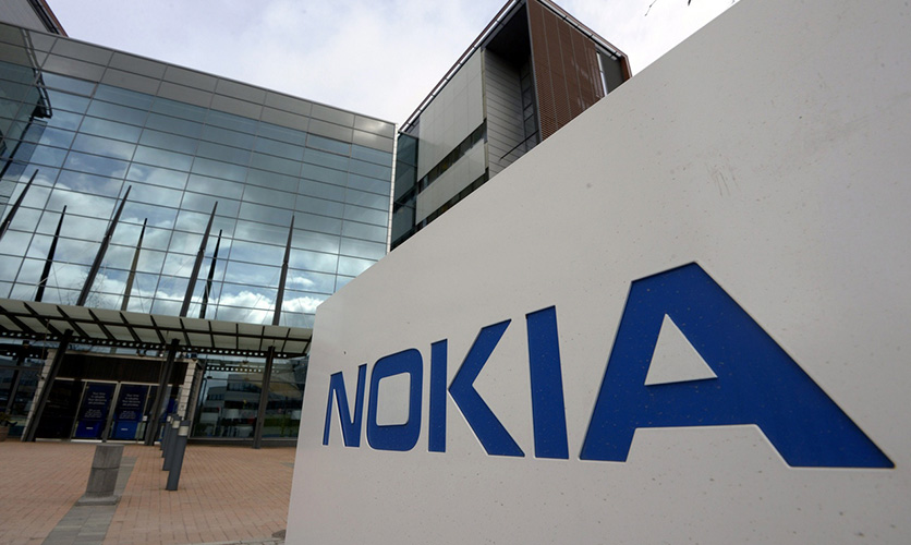 marketing-strategies-in-nokia-corporation